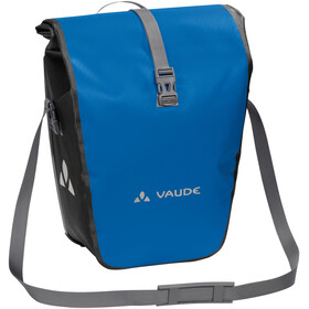VAUDE Aqua Back Sac, blue